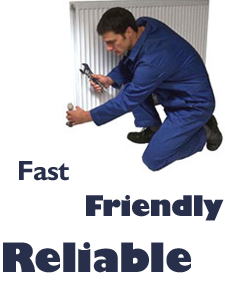 Fast Friendly Reliable Service in 90806
