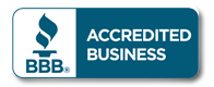 BBB Accredited Business in 90805