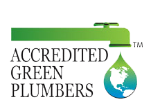 Accredited Green Plumbers in 90808