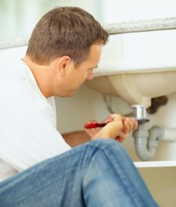 Our Long Beach Plumbing Service Enlists Drain Clearing Experts