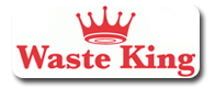 We Service Waste King Garbage Disposals in 90805